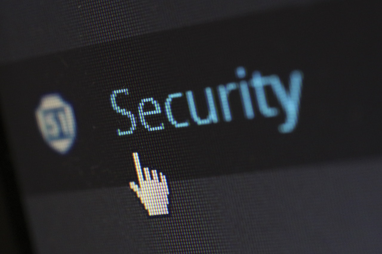How To Protect Your Wordpress Site Against Hackers
