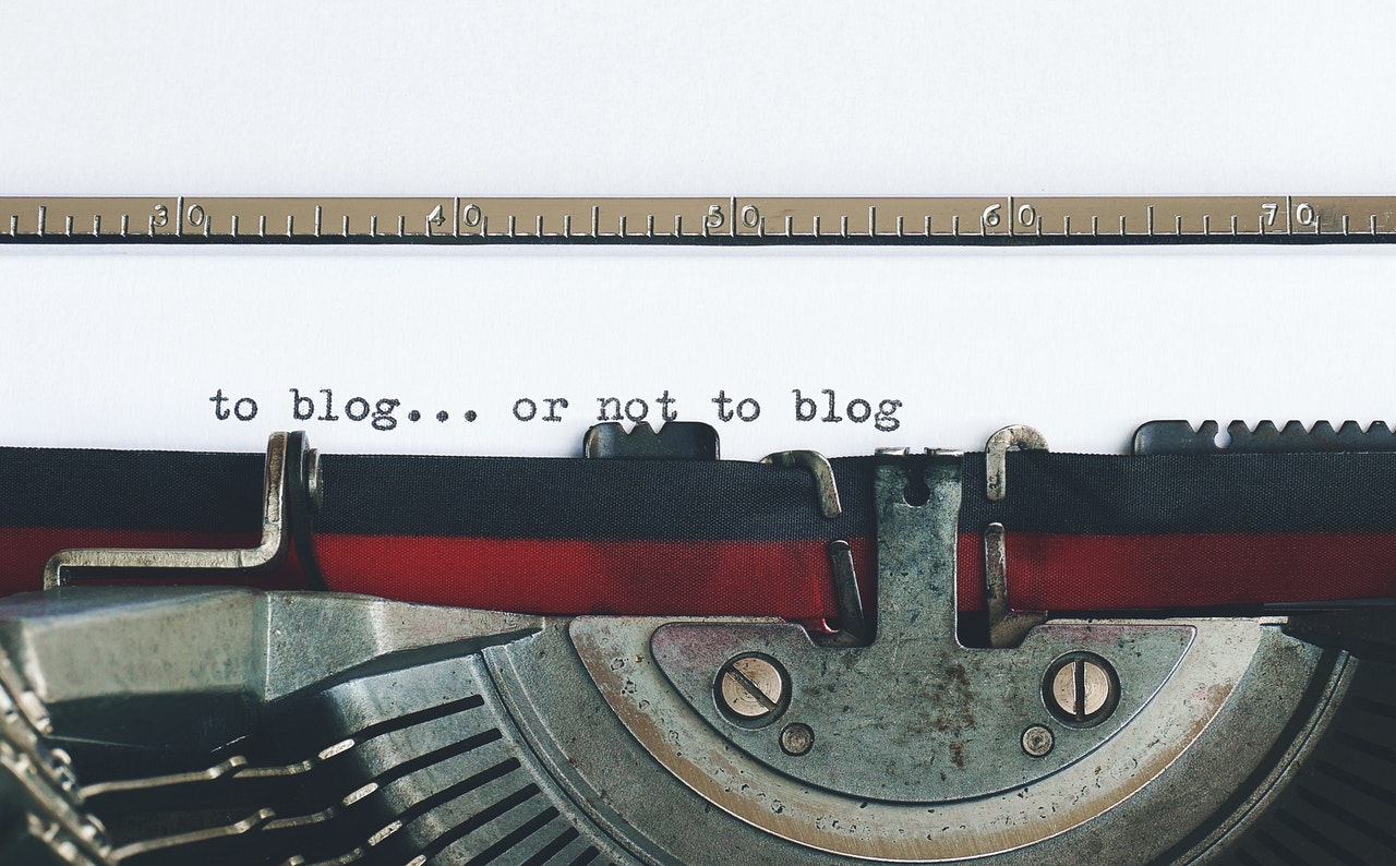 Top Reasons You Need To Add A Blog To Your WordPress Website